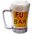 Buy me a drink on FUBAR METALSAYS!