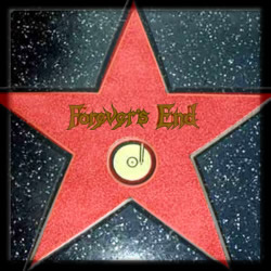 Check out my band Forever's End on Reverbnation!